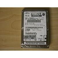 Fujitsu - Fujitsu 30G 9.5mm 2.5 4200rpm MHT2030AT-G - CA06297-B11100DL