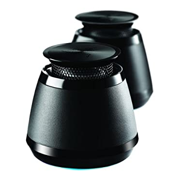 Razer Ferox Mobile PC Gaming Speakers