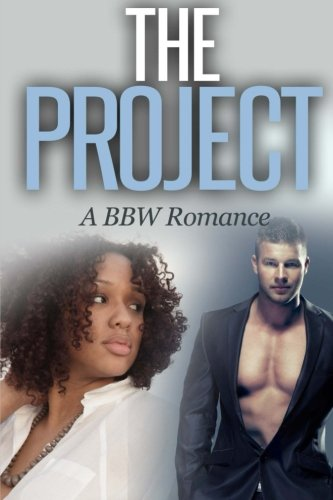 Search : The Project: A BBW Romance