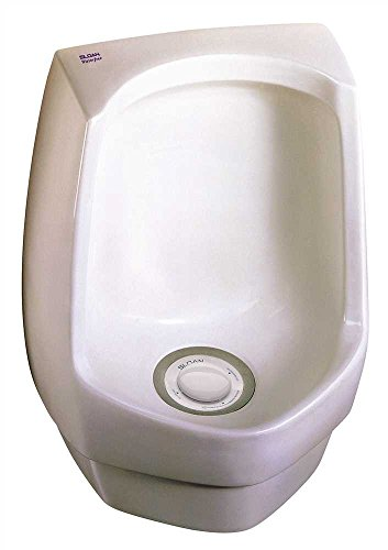 Top Commercial Urinals