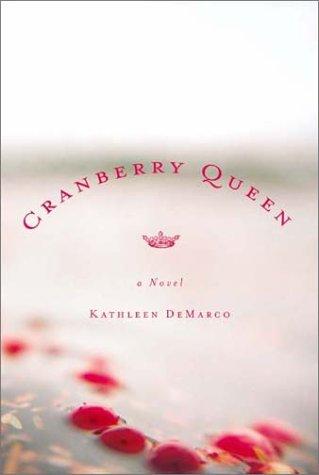Cranberry Queen
