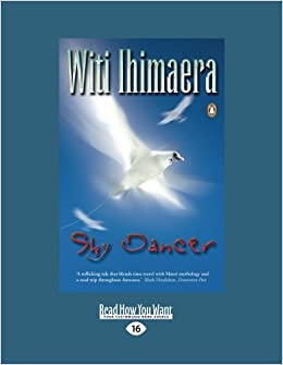 witi ihimaera short stories free