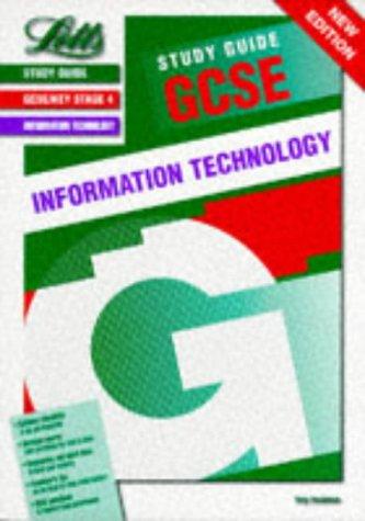 Ultimate GCSE Media Studies Revision Guide by elmccarron ...