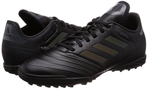 adidas Copa Tango 18.3 TF Fußballschuh Herren 8.5 UK - 42.2/3 EU