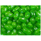 Margarita Jelly Belly Jelly Beans, 2LBS