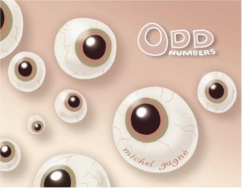 Download Odd Numbers PDF