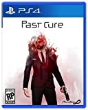 Past Cure - Xbox One Standard Edition