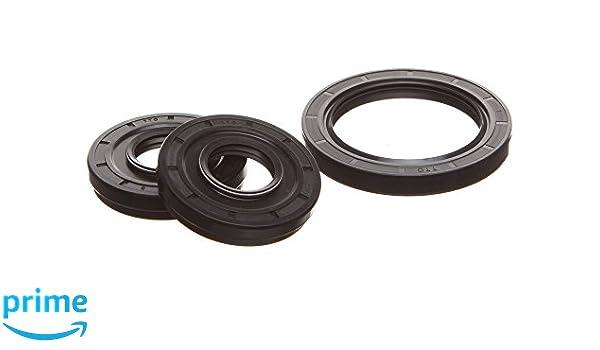 Winderosa 822251 Oil Seal Kit