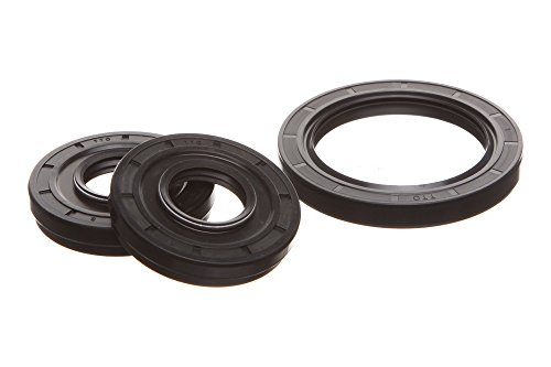 Kawasaki TERYX 750 Front Differential Seal Kit 4 x 4 (Front Differential Seal Kit)