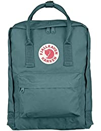 Kanken Classic Pack, Heritage and Responsibility Since 1960