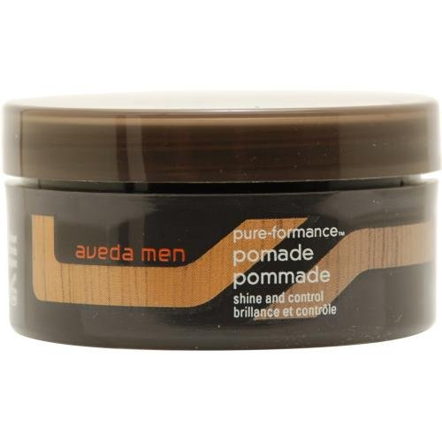Aveda Control Paste - Aveda Pure formance Unisex Pomade, 2.6 Ounce