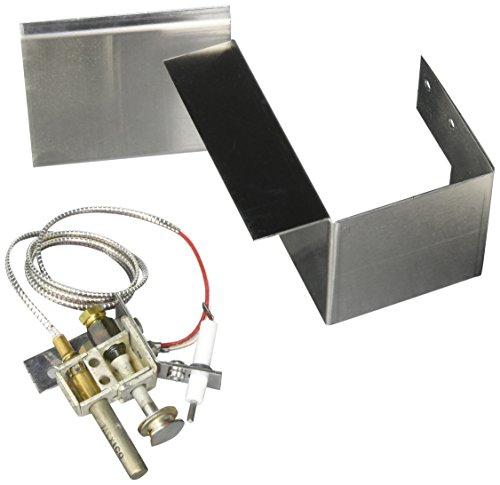 Zodiac R0096600 Propane Gas Pilot Burner Replacement for Zodiac Jandy Lite2 LG Pool and Spa Heater by Zodiac