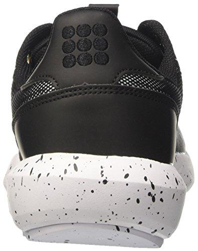 Adulte Chaussures Phoenix Evolution Nero Mixte Tennis 050 Bianco de New Noir DrunknMunky x1g0wqS1