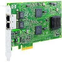 NC380T Pcie Dp Mfn 1000T Gigabit Adapter