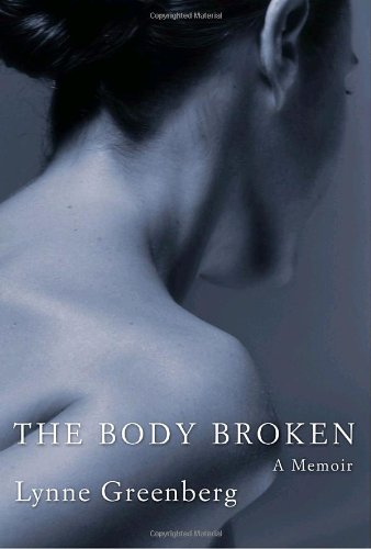 Download The Body Broken: A Memoir ebook
