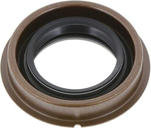 - BCA NS710199 Manual Transmission Output Seal