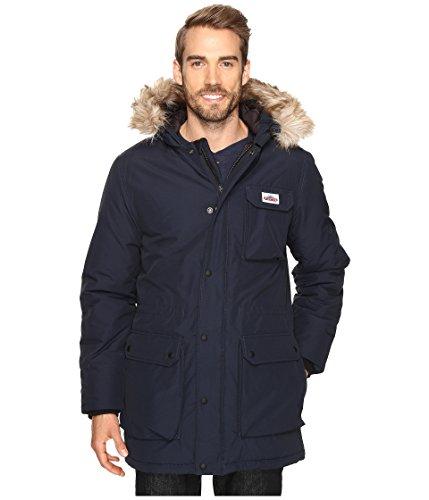 penfield-lexington-jacket-navy-mens-coat