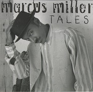 Tales - Miller Marcus Tales