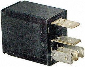 AIRTEX 1R1066 Access Relay (1R1066) (Chevy 2003 Flasher Relay Cavalier)