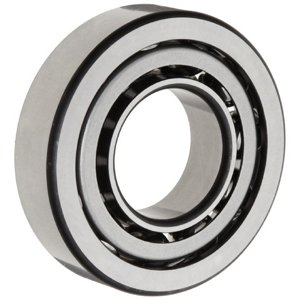 FAG 7215 B TVP UA ANGULAR CONTACT BALL BEARING 7215-B-TVP-UA
