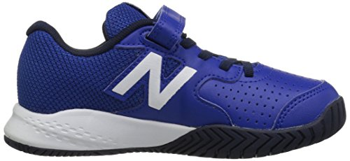 Pictures of New Balance Kids' 696v3 Tennis Shoe 12 M US 3