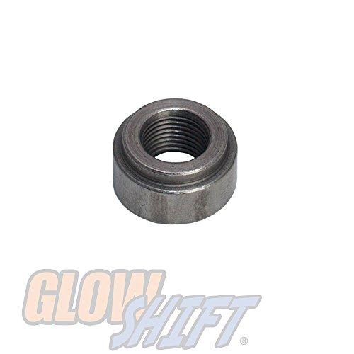 GlowShift 1/8-27
