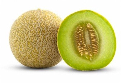 Heirloom Fruit Seeds- Non Hybrid- Real Survival Seeds. Honeydew Green Melon, Banana Melon, Honey Rock Cantaloupe, Watermelon Crimson Sweet, Sugar Baby Watermelon Seeds, Hales Best Jumbo Melon,Non GMO