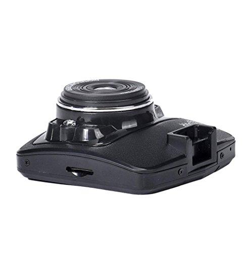 Usstore Full HD 1080P Car DVR Vehicle Camera Video Recorder Dash Cam G-sensor by Usstore (Image #1)'