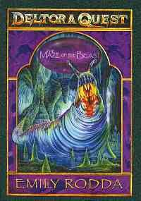 Download Maze of the Beast (Deltora Quest (Pb)) pdf epub