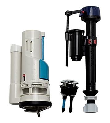 EAGO R R-353FLUSH Replacement Toilet Flushing Mechanism for TB353