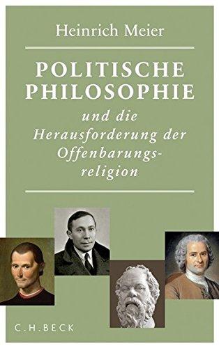politische-philosophie-und-die-herausforderung-der-offenbarungsreligion