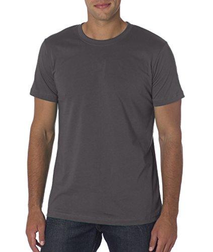 (Bella Canvas 3001 - Unisex Short Sleeve Jersey T-Shirt )