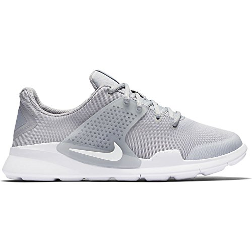 078a5cebf063 Galleon - NIKE Men s Arrowz Sneaker