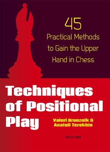 positional play - 3