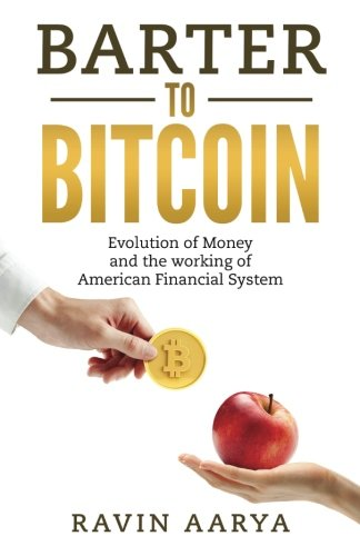 bitcoin barter