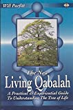 The New Living Qabalah: A Practical Guide to Understanding the Tree of Life (Paperback)