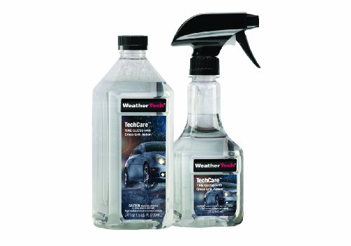 weathertech-techcare-tire-gloss-with-cross-link-action-kit