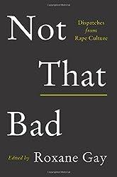 Best non fiction books audible