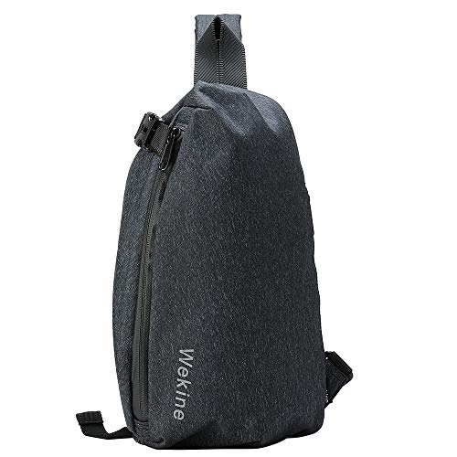Sling Crossbody Backpack 1ca7794024b8