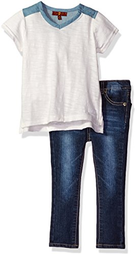 7-for-all-mankind-toddler-girls-2-piece-tunic-top-and-skinny-jean-set-jet-stream-2t