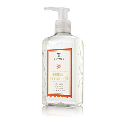 Thymes Hand Soap