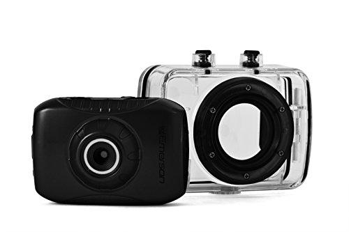 emerson 720p camcorder - 5