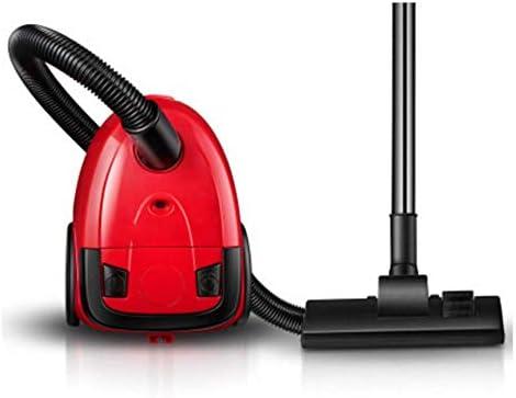 Cleaner Mini aspiradora Mini Aspirador vacío no consumibles hogar ...