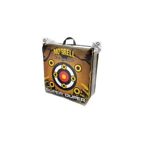 Archery Cover (Morrell Super Duper Field Point)
