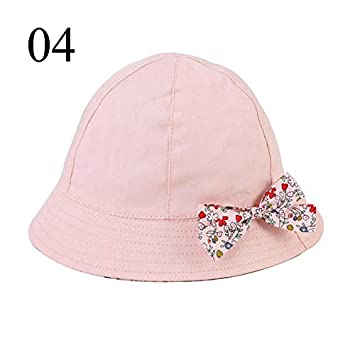 de4fd1d812b Amazon.com  TreeMart Outdoor Fishing Sun Hat for Women Fisherman Cap Bob  Chapeau Cotton Brand Summer Bucket Hat Men Hip Hop Hats  Kitchen   Dining