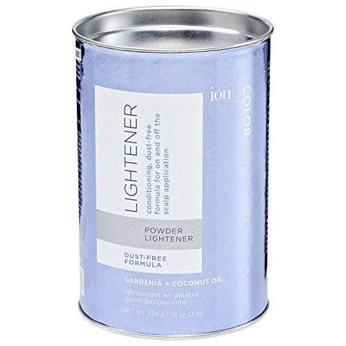 powder-lightener-tub