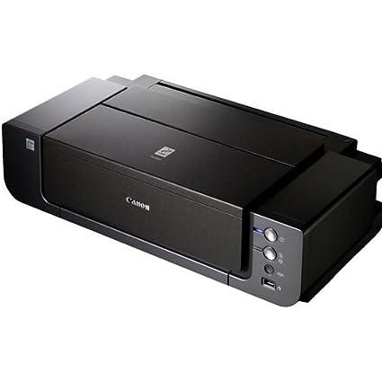 Canon PIXMA Pro9500 Impresora de Foto Inyección de Tinta ...