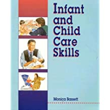 Infant and Child Care Skills