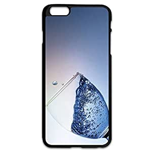 Awesome Water Pc Cover For IPhone 6 Plus