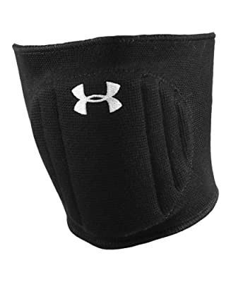 Under Armour Unisex Armour Volleyball Knee Pad by Under Armour Accessories